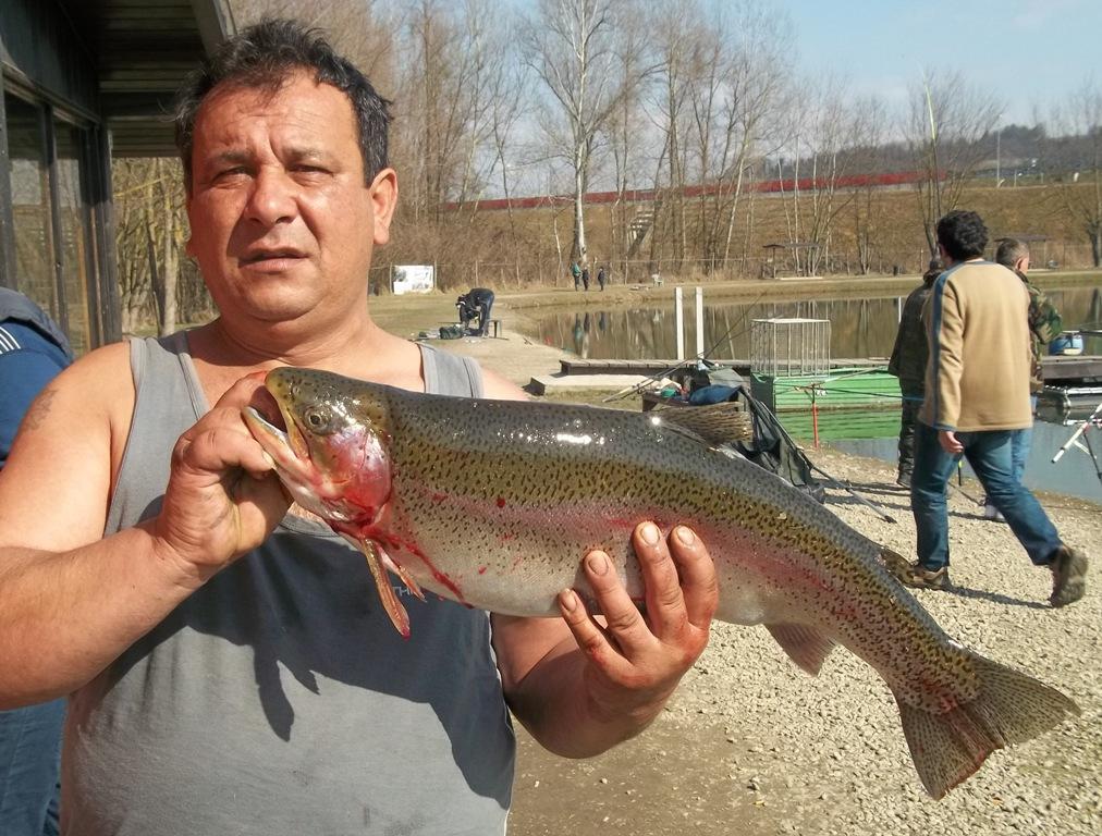 Constantin con Iridea kg 3,970