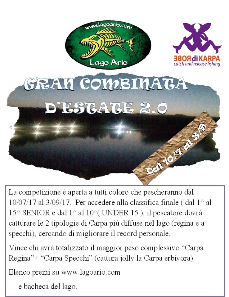 GRAN COMBINATA D&#0...