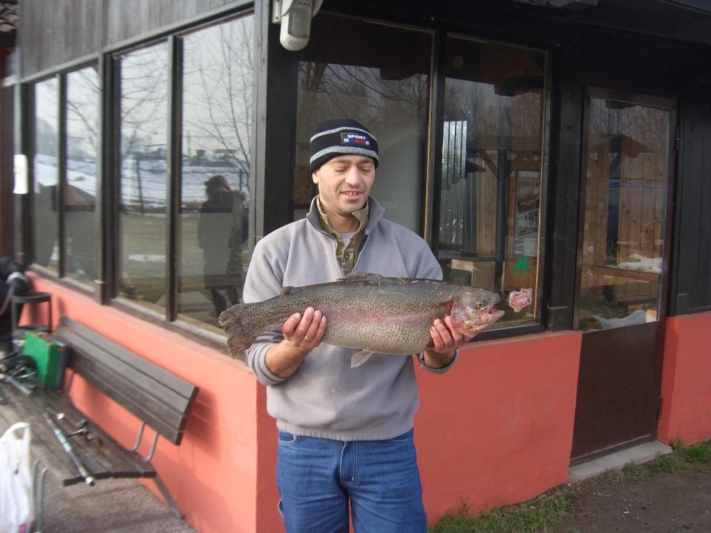 ORCE con Iridea kg 4,830