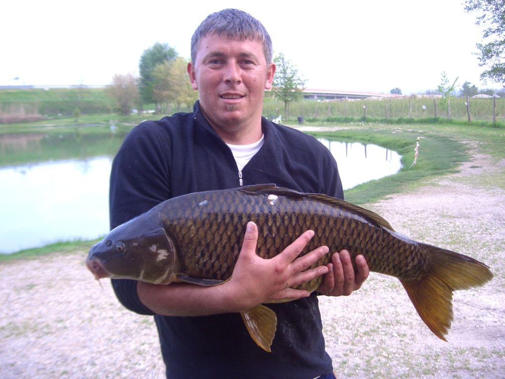 Adrian kg.9,320 27-04-2012