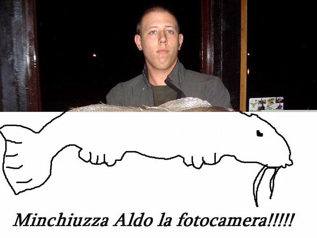 Lorenzo - Gatto kg 3,000 28-07-2012